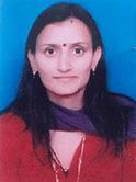 pooja-sharma